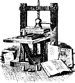 First Printing machine.png
