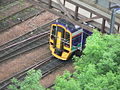 First ScotRail 158709 2005-06-17 02.jpg