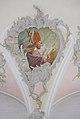 Fischach St. Michael 3473.JPG