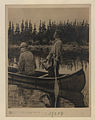 Fishing party (HS85-10-39202).jpg
