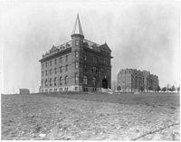 Fisk University - Wikipedia