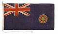 Flag of British Raj.jpg