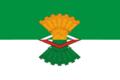 Flag of Mahnyevo (Sverdlovsk oblast).png
