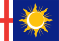 Flag of Milan Province (+D).png