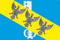 Flag of Nikonovskoe (Moscow oblast).png