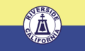 Flag of Riverside, California.png