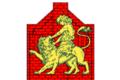 Flag of Sampsonievskoe (St Petersburg).png