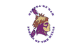 Flag of the Onondaga Nation of New York.PNG