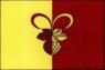 Flaga miasta Ipatowo.png