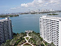 Flamingo south beach view.jpg