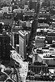 Flatiron Building - 2936046174.jpg