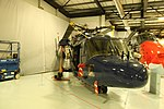 Fleet Air Arm Museum, Yeovilton 16.jpg
