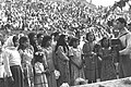 Flickr - Government Press Office (GPO) - Arab choir sings at Independence Day celebration held at Um El Fahm.jpg