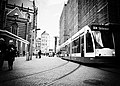 Flickr - NewsPhoto! - tram 14.jpg