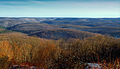 Flickr - Nicholas T - Cherry Springs Vista (Revisited).jpg