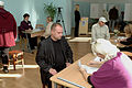 Flickr - Saeima - 10.Saeimas vēlēšanas (1).jpg