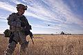 Flickr - The U.S. Army - 'Blues Platoon' conducts 'Fallen Angel' training (2).jpg