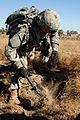 Flickr - The U.S. Army - 081229-N-4245W-107.jpg