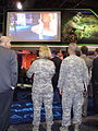 Flickr - The U.S. Army - AUSA Day 1 (4).jpg