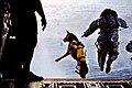 Flickr - The U.S. Army - Fearless canine.jpg