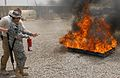Flickr - The U.S. Army - Fire Warden Class.jpg