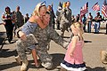 Flickr - The U.S. Army - Happy to be home.jpg