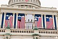 Flickr - USCapitol - Inauguration Prep 2009.jpg