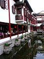 Flickr - archer10 (Dennis) - China-8357.jpg