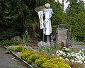 Flickr - brewbooks - Scarecrow in my hometown.jpg