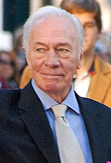 Flickr - csztova - Christopher Plummer - TIFF 09' (cropped).jpg