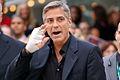 Flickr - csztova - George Clooney - TIFF 09' (5).jpg