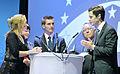 Flickr - europeanpeoplesparty - EPP Congress Warsaw (583).jpg