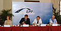 Flickr - europeanpeoplesparty - EPP Summit 23 March 2006 (23).jpg