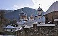 Flickr - fusion-of-horizons - Sinaia Monastery (12).jpg