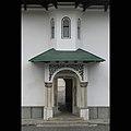 Flickr - fusion-of-horizons - Sinaia Monastery (31).jpg