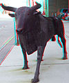 Flickr - jimf0390 - JimF 03-12-12 0001a sculpture on 4th street.jpg