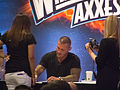 Flickr - simononly - WWE Fan Axxess - Randy Orton.jpg