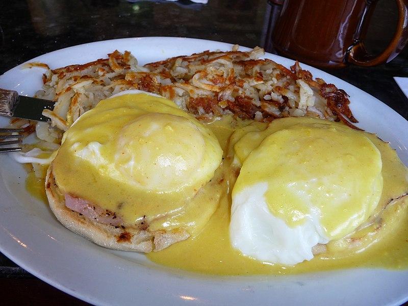 File:Flickr basykes 3541066697--Eggs Benedict.jpg