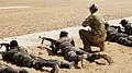 Flintlock 2017 marksmanship training in Niger 170301-A-BV528-009.jpg