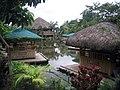 Floating Restaurant, Los Baños.jpg