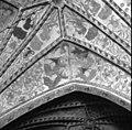 Floda kyrka - KMB - 16000200094567.jpg