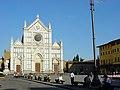 Florence, Santa Groce - panoramio - Frans-Banja Mulder.jpg