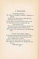 Florence Earle Coates Poems 1898 102.jpg