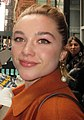 Florence Pugh in 2019 (cropped).jpg