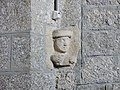 Florentin-la-Capelle église cul-de-lampe (6).jpg