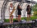 Floriade 2012, Venlo 10.jpg
