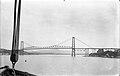Florianopolis ponte hercilio luz 1940.jpg