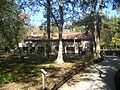 Florida Caverns SP bldg01.jpg