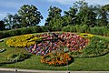 Flower Clock - panoramio.jpg