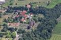Flug -Nordholz-Hammelburg 2015 by-RaBoe 0504 - Steinbergen.jpg